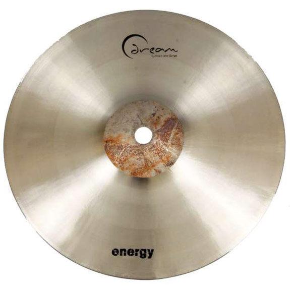 Dream Splash Cymbals : dream 8 energy series splash cymbal splash cymbals cymbals gongs steve weiss music ~ Vivirlamusica.com Haus und Dekorationen