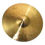 "dream 16"" bliss series paper thin crash cymbal"