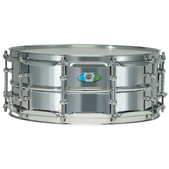 ludwig supralite snare drum ludwig drums brands steve weiss music. Black Bedroom Furniture Sets. Home Design Ideas