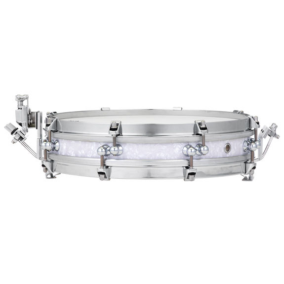 pearl philharmonic concert snare drum 13x2 5 pearl snare drums concert snare drums steve. Black Bedroom Furniture Sets. Home Design Ideas