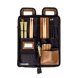 Promark Transport Deluxe Stick Bag Alternate Picture