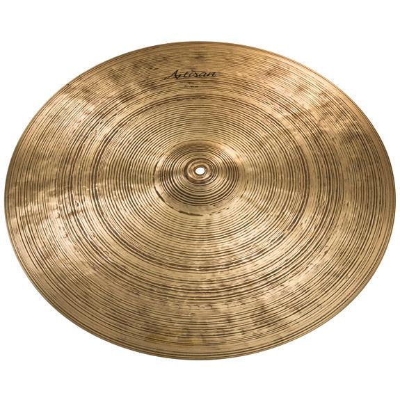 sabian 22 artisan elite ride cymbal ride cymbals steve weiss music. Black Bedroom Furniture Sets. Home Design Ideas