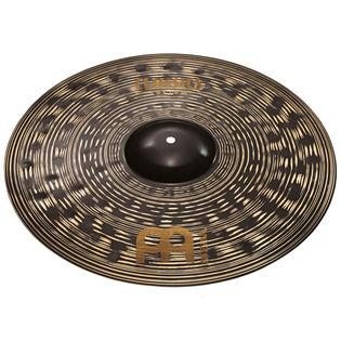 Darkest Ride Cymbals : meinl 22 classics custom dark ride cymbal ride cymbals cymbals gongs steve weiss music ~ Vivirlamusica.com Haus und Dekorationen