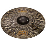 "meinl 22"" classics custom dark ride cymbal"