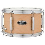 pearl modern utility snare drum - 12x7