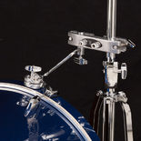 Pearl Hi-Hat To Bass Drum Attachment Alternate Picture