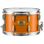 pearl maple soprano snare drum - 12x7