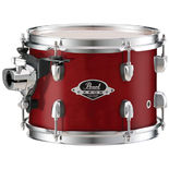 Pearl Export EXL Lacquer Tom Add-On Pack - 8x7 Alternate Picture
