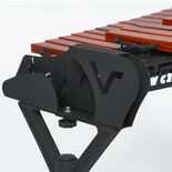 Vancore 4.3 Octave Performing Standard 500 Series Padouk Marimba Alternate Picture