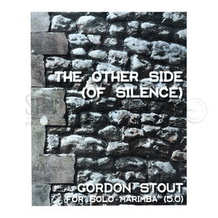 the other side of silence pdf