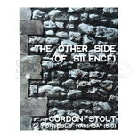 stout-other side (of silence), the-m