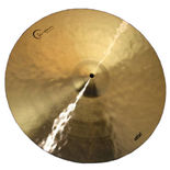 "dream 20"" contact series crash ride cymbal"