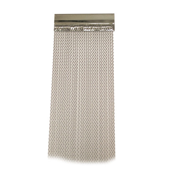 Pearl Top Snare Wires for Pipe Drum | Hardware/Acc. | Bargain ...