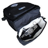Protection Racket Snare & Single Bass Pedal Bag Alternate Picture