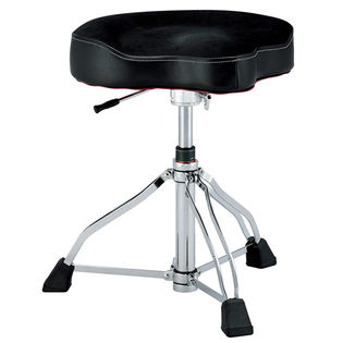 tama 1st chair glide rider drum throne