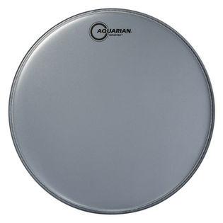 aquarian texture coated reflector snare drum head snare drum heads tom heads drum set drum. Black Bedroom Furniture Sets. Home Design Ideas