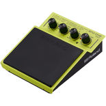 Roland SPD ONE Kick Alternate Picture