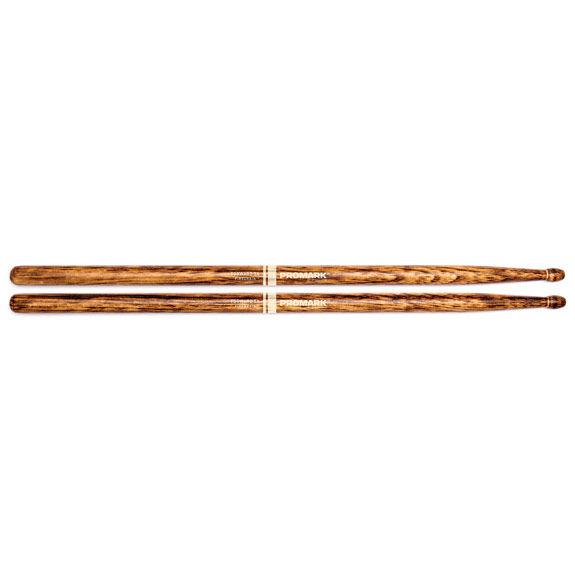 promark firegrain 5a forward balance f5afg drumsticks drum set latin steve weiss music. Black Bedroom Furniture Sets. Home Design Ideas