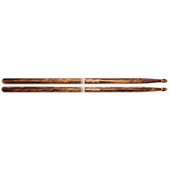 promark firegrain classic 5a drumsticks drumsticks drum set latin steve weiss music. Black Bedroom Furniture Sets. Home Design Ideas