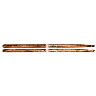 promark firegrain classic 7a drumsticks drumsticks drum set latin steve weiss music. Black Bedroom Furniture Sets. Home Design Ideas