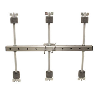 liberty one rack - mount all
