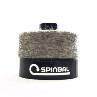 spinbal cymbal spinner cymbal seat