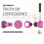 casella-truth or consequence (sp)-b/2v/c/cro./x/3m/4t/p/ pn