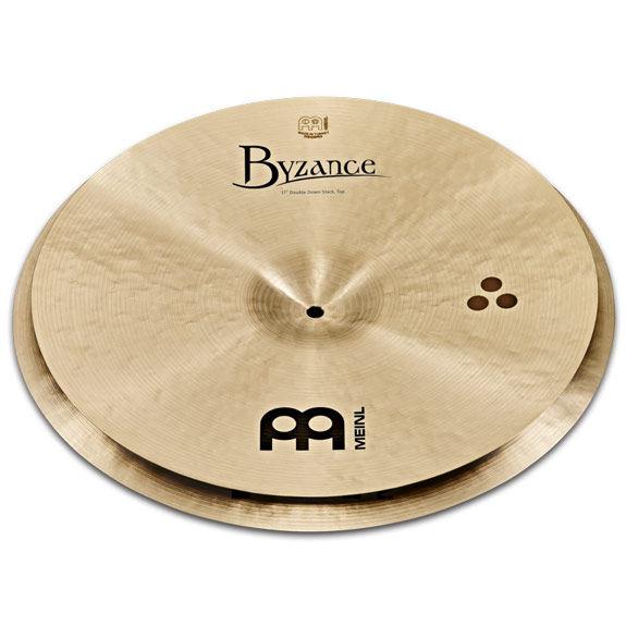 Effects Stack Cymbals : meinl matt halpern double down cymbal stack 18 special effects cymbals cymbals gongs ~ Russianpoet.info Haus und Dekorationen