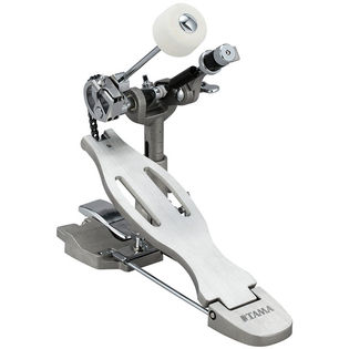tama classic bass drum pedal hp50