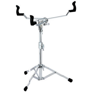 tama classic snare drum stand