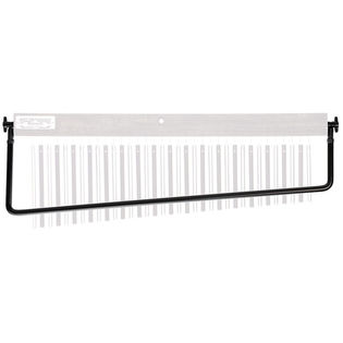 spectrasound damper bar for 35 bar chimes