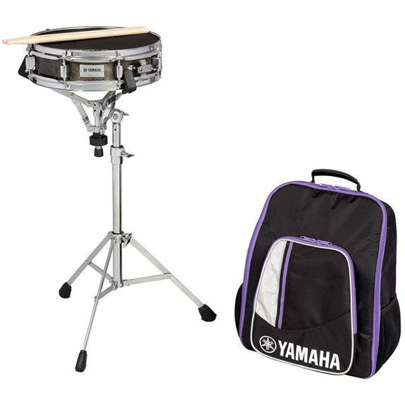 Yamaha Student Percussion Kit