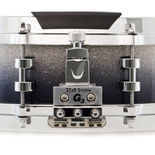 Grover G3T Will James Signature Snare Drum - 14x4 Alternate Picture
