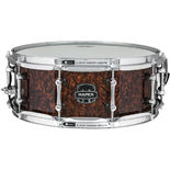 mapex armory dillinger snare drum - 14x5.5