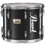 pearl ptd traditional tenor drum - 15x12