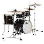 "Pearl Midtown 4 Piece Shell Pack - 16"" Bass Drum Alternate Picture"