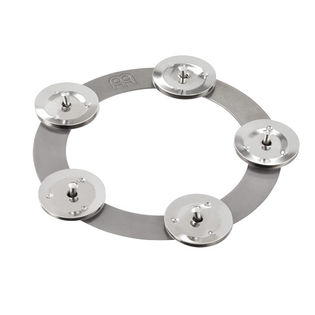 meinl ching ring