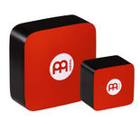 meinl techno shakers - set of 2