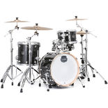 "mapex saturn v tour 3 piece shell pack - 20"" bass drum"