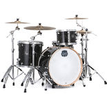 "Mapex Saturn V Tour 3 Piece Shell Pack - 24"" Bass Drum Alternate Picture"