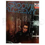 moore-groove alchemy (audio access included)