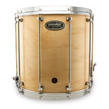grover g2 field snare drum - 14x14