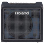 Roland KC-200 4 Channel Keyboard / Electronic Percussion Amplifier Alternate Picture