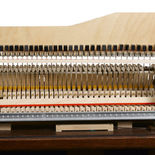 Yamaha Symphonic Series Keyboard Glockenspiel  Alternate Picture