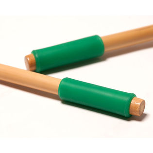 jgpercussion mallet grips
