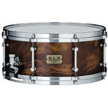 tama s.l.p fat spruce snare drum - 14x6