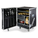 grover percussion tour box