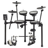Roland V-Drums TD-1DMK Electronic Drum Set Alternate Picture