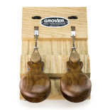 Grover Quick Adjust Castanet Machine Alternate Picture