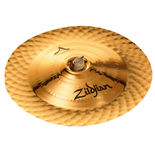 "zildjian 19"" a ultra hammered china cymbal (brilliant finish)"